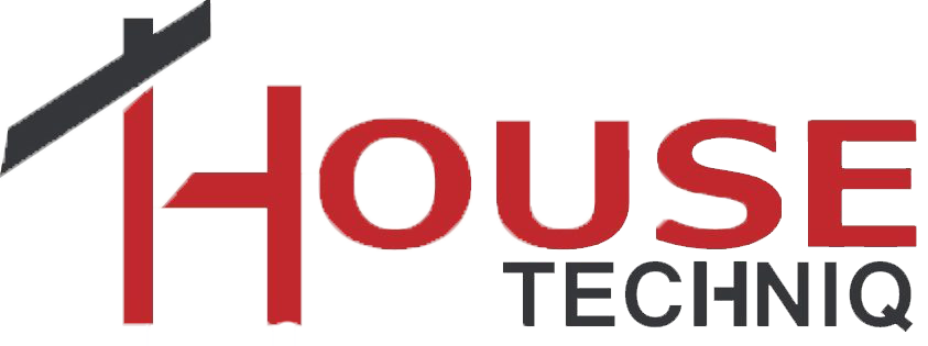 House Techniq